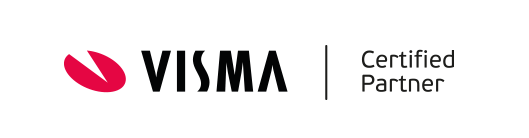 visma_certified_partner_MDE