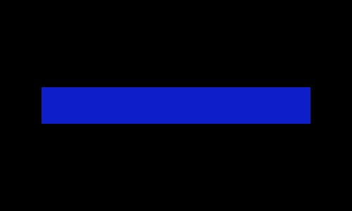 Beyonder_Logo