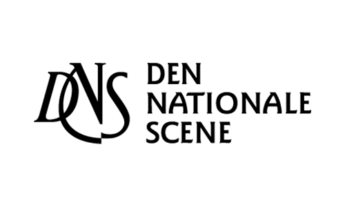 Den NationaleScene_Logo