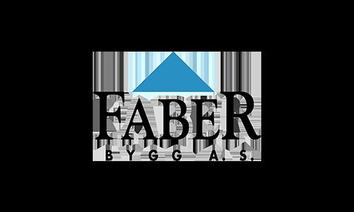 Faber_Logo-1