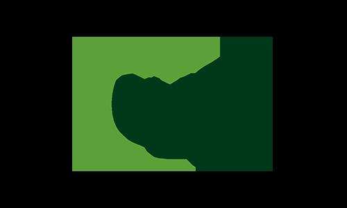 Lyse_Logo