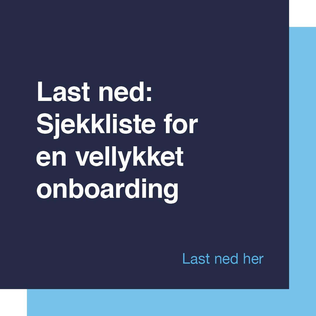 MDE-Norway-CTA-last-ned-tips-onboarding-v3