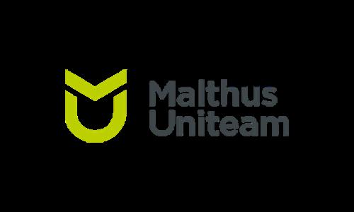 Malthus_Logo