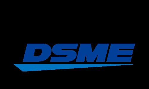 Dsme_Color