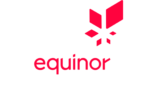 Equinor_Color