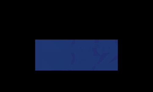 HS2_Color