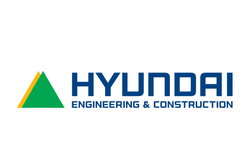 Hyundai_Color