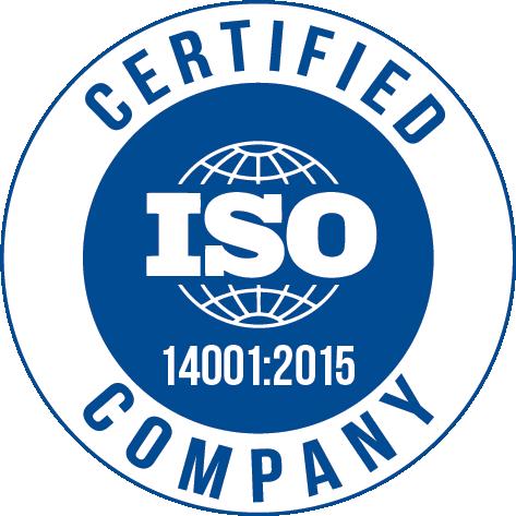 ISO14001-logo--trimmed
