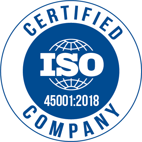 ISO45001-logo--trimmed