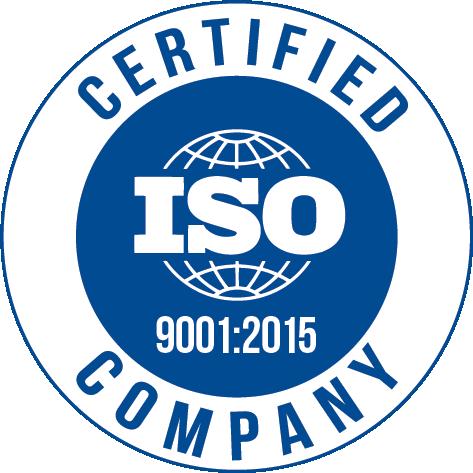 ISO9001-logo--trimmed