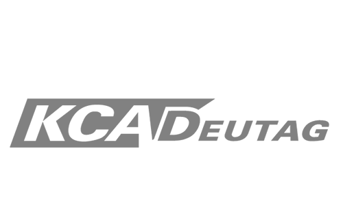 KCADeutag_logo-1