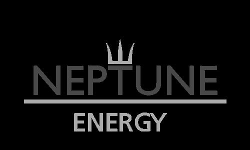 Neptune_Color