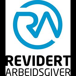 Revidert