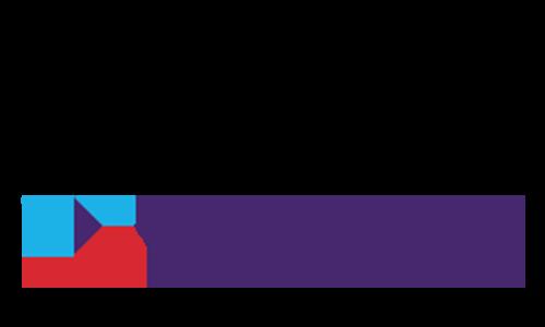 TechnipFMC_Logo