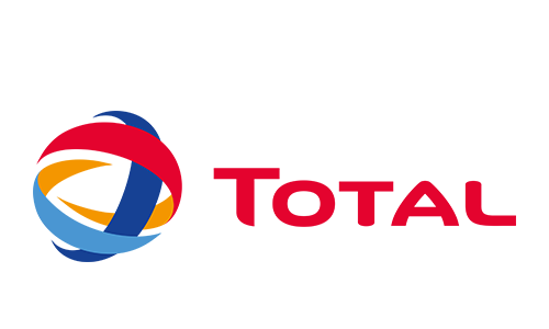 Total_Color