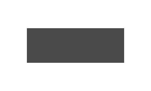 Stafr_Logo